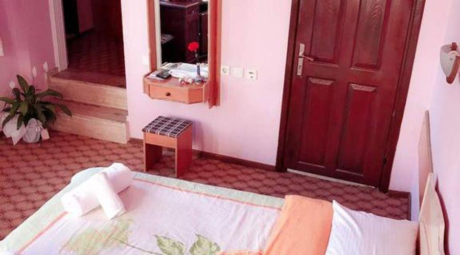 Hotel Karyatit-34 of 39 photos