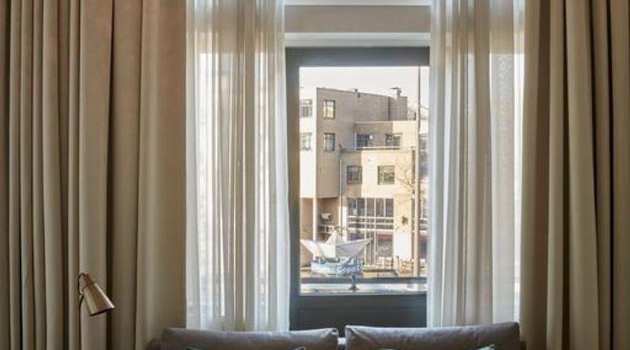 بارك سنترال أمستردام-12 من 27 الصور