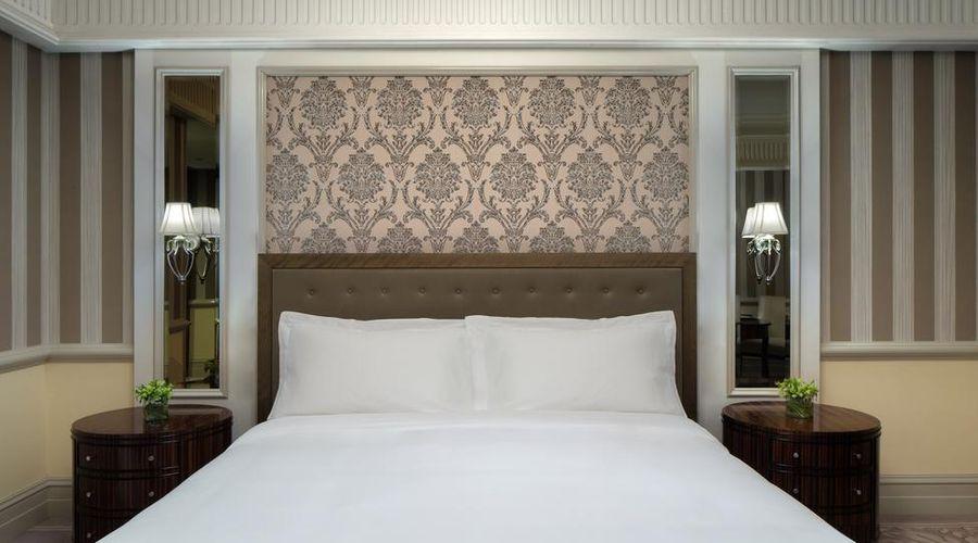 Habtoor Palace Dubai, LXR Hotels & Resorts-20 of 40 photos