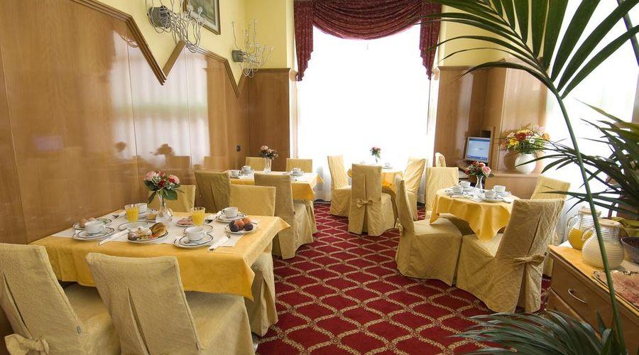 فندق سينك جيورناتي-7 من 20 الصور