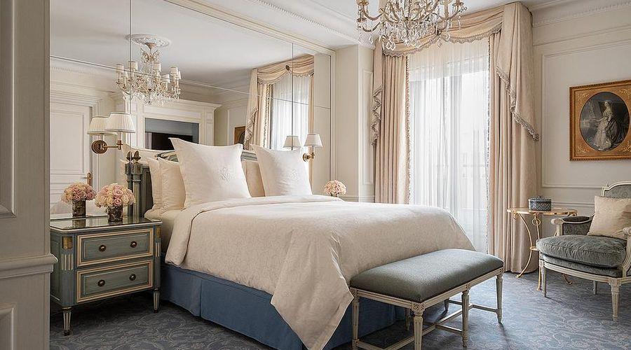 فندق فور سيزونز جورج الخامس باريس-33 من 38 الصور