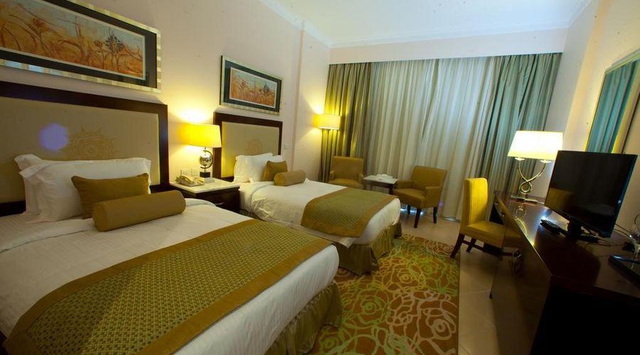 Tolip Hotel Alexandria-12 of 33 photos