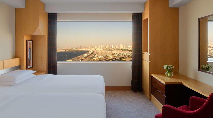 Hyatt Regency Dubai - Corniche-5 of 35 photos