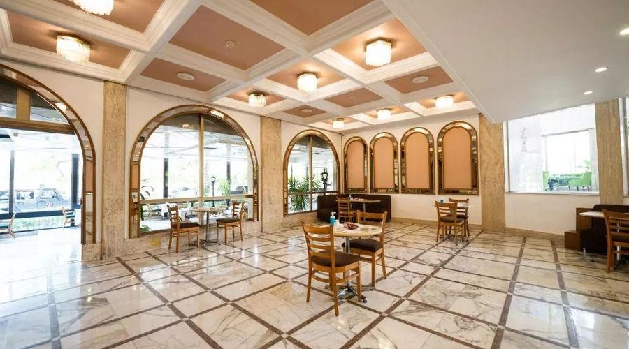 فندق البارون هليوبوليس-3 من 24 الصور