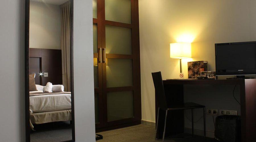 فندق مادانيس ليثيو-9 من 29 الصور