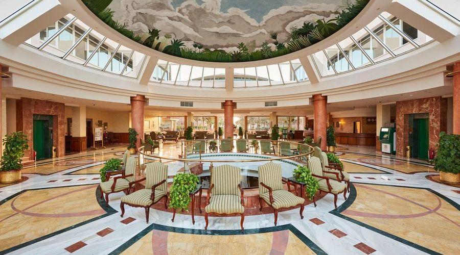 فندق سي ستار بوريفاج-13 من 25 الصور