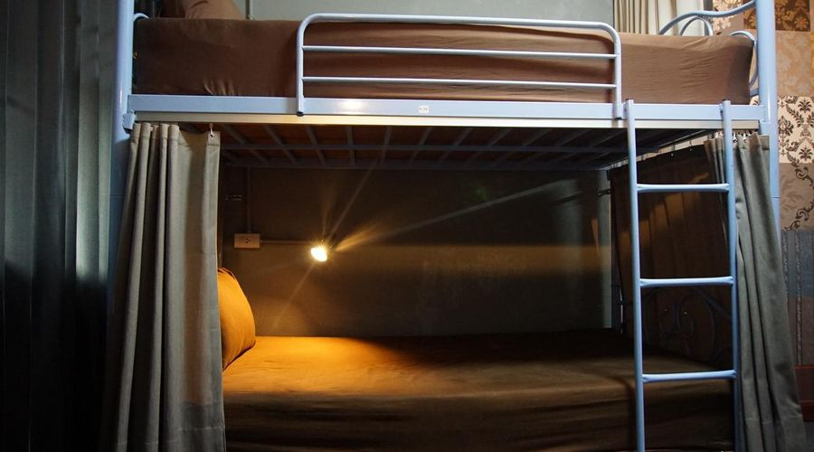بيت شباب ديكوردو -6 من 43 الصور