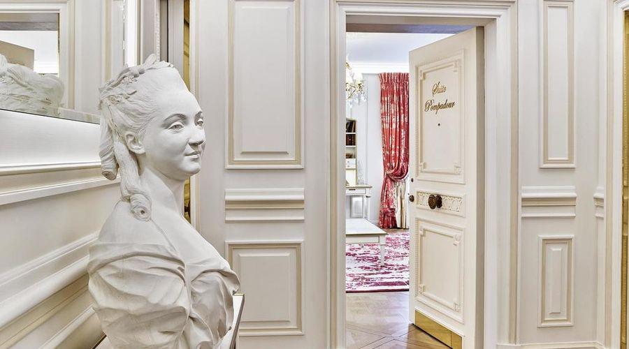 Le Meurice - Dorchester Collection-15 of 30 photos