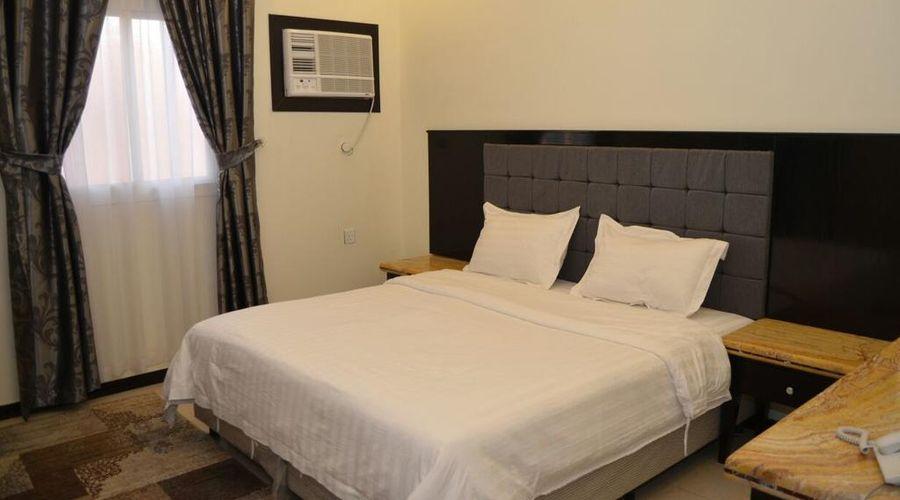 Fakhamet Al Taif 1 Hotel Apartments-8 of 32 photos