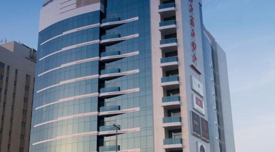 Carlton Al Barsha-2 of 31 photos