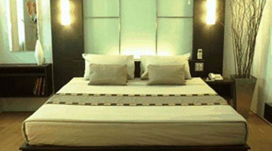 فندق سوانا بانكوك-22 من 23 الصور