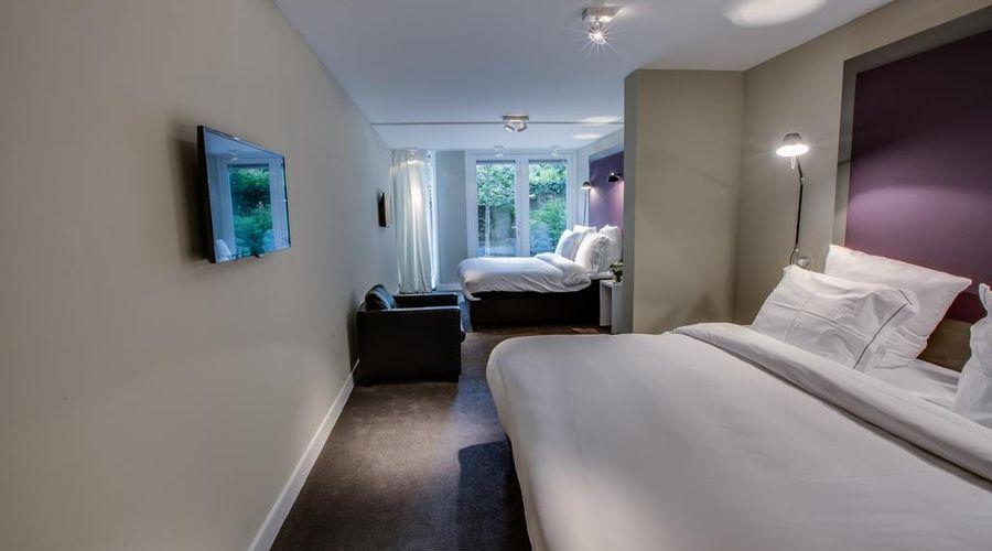 فندق رويمر أمستردام-1 من 30 الصور