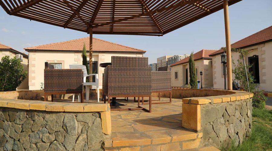 Aryaf Touristic Resort-30 of 45 photos