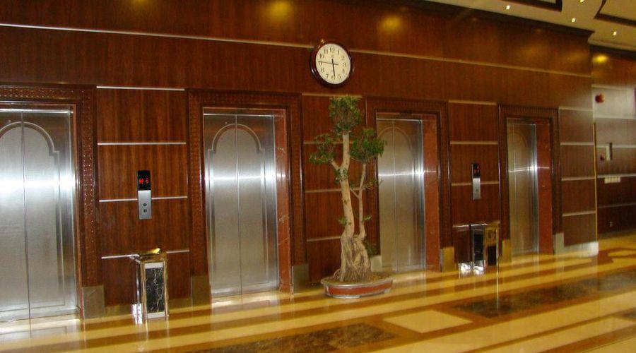 Zowar International Hotel-15 of 35 photos