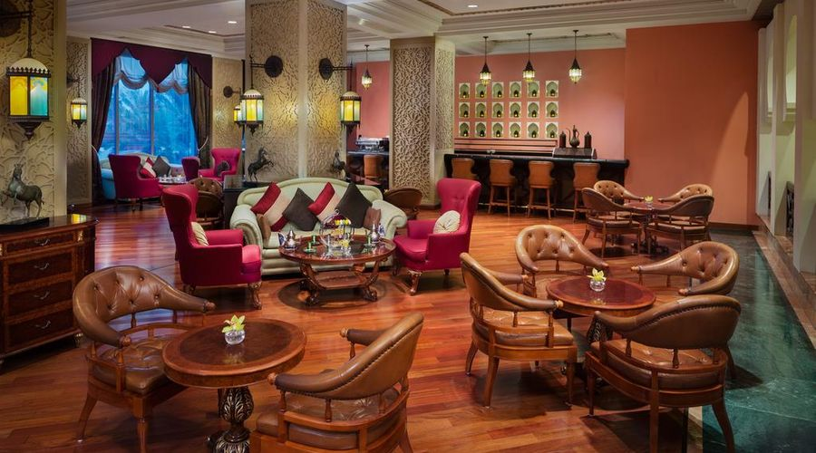 Ajman Hotel -9 of 36 photos