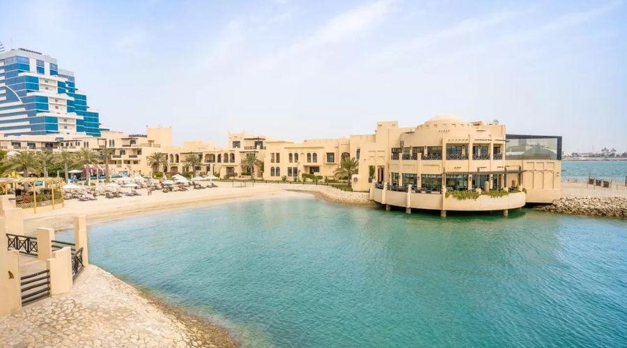 Novotel Bahrain Al Dana Resort-6 of 26 photos