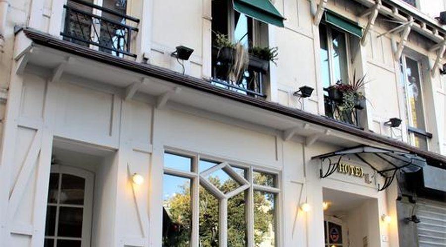فندق دو توم-1 من 25 الصور