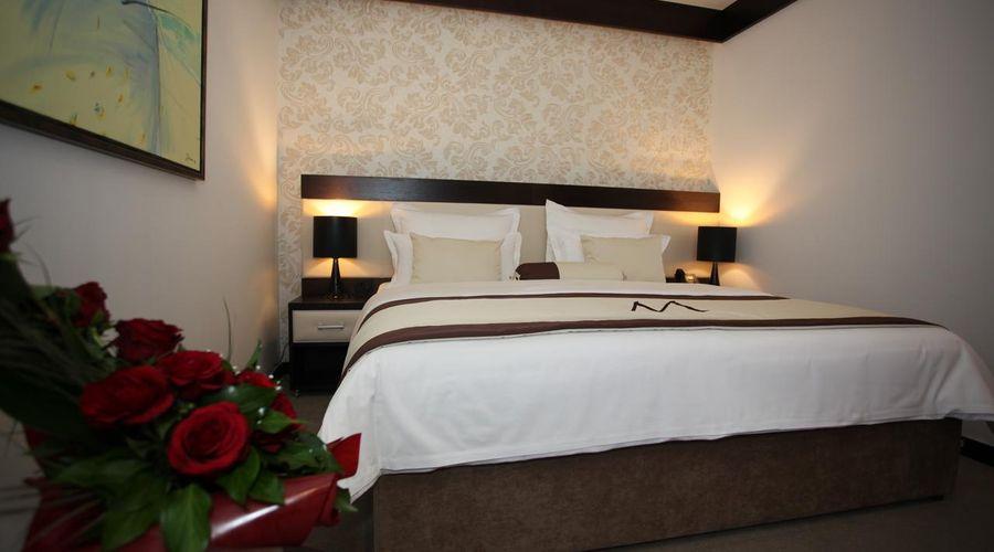 فندق ملاك ريجنسي-4 من 43 الصور