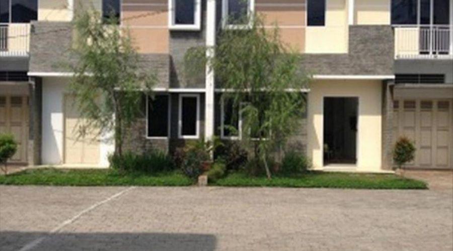 Gardenia Residence Guest House-2 من 20 الصور