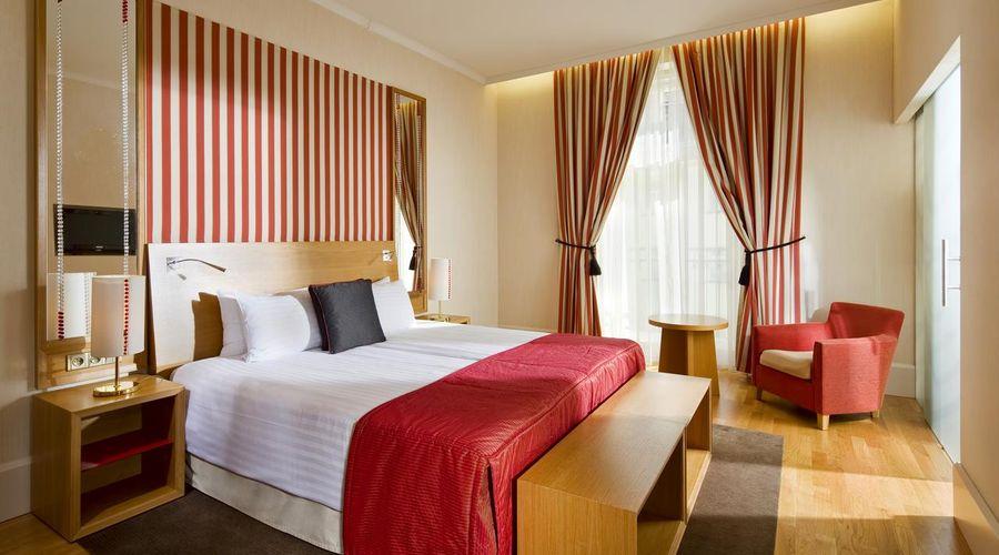 Mamaison Hotel Riverside Prague-13 of 32 photos