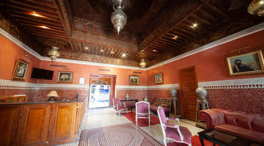 Palmeraie Village Residence Marrakech-14 of 45 photos
