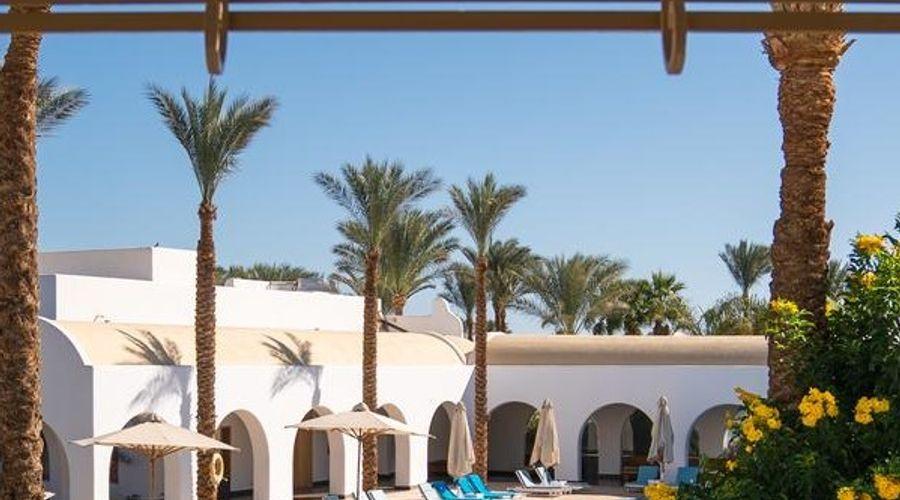 فندق نوفوتيل شرم الشيخ -19 من 37 الصور