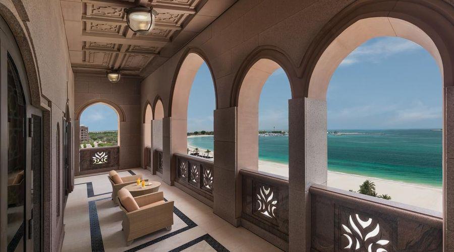 Emirates Palace, Abu Dhabi-23 of 31 photos