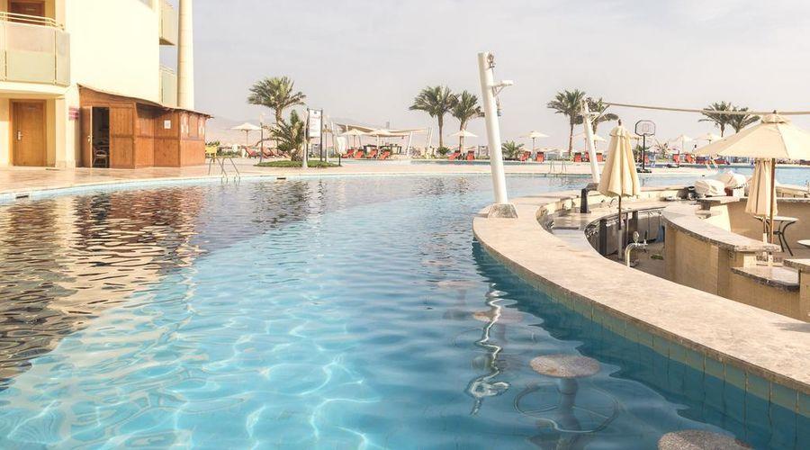 Barceló Tiran Sharm-9 of 30 photos