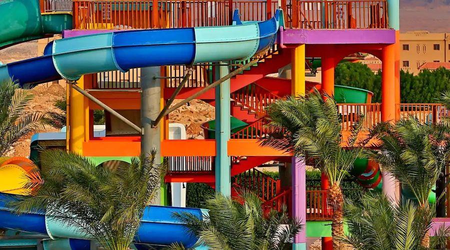 حديقة شارميليون كلوب المائية-9 من 35 الصور