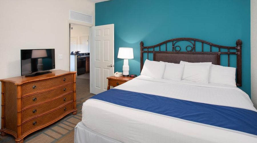 Lake Buena Vista Resort Village & Spa a staySky Hotel/Resort-2 of 27 photos