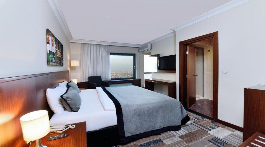 Tiara Thermal & Spa Hotel-6 of 25 photos