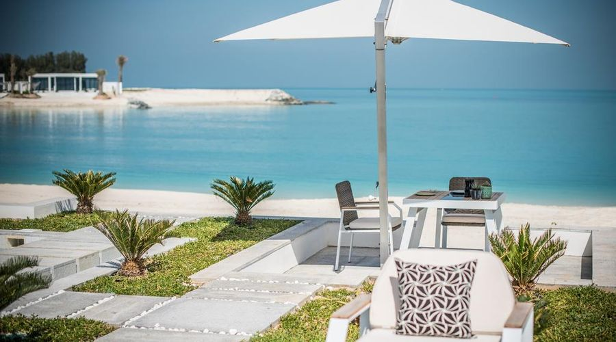 Zaya Nurai Island Resort-12 of 39 photos