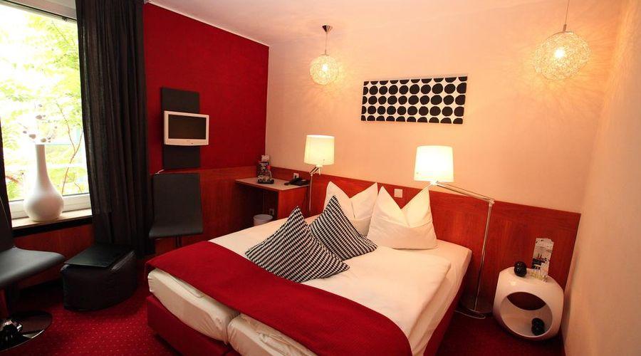 فندق فالكنتروم-17 من 35 الصور