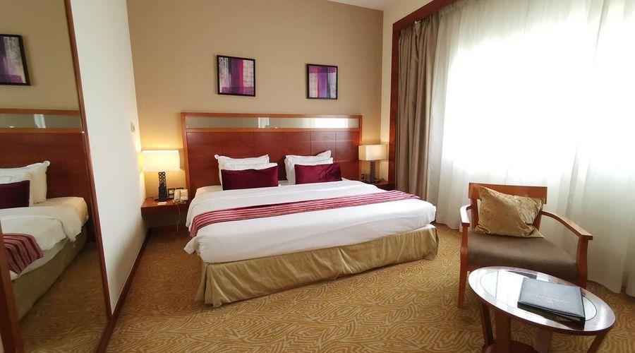 فندق لاندمارك جراند-5 من 40 الصور