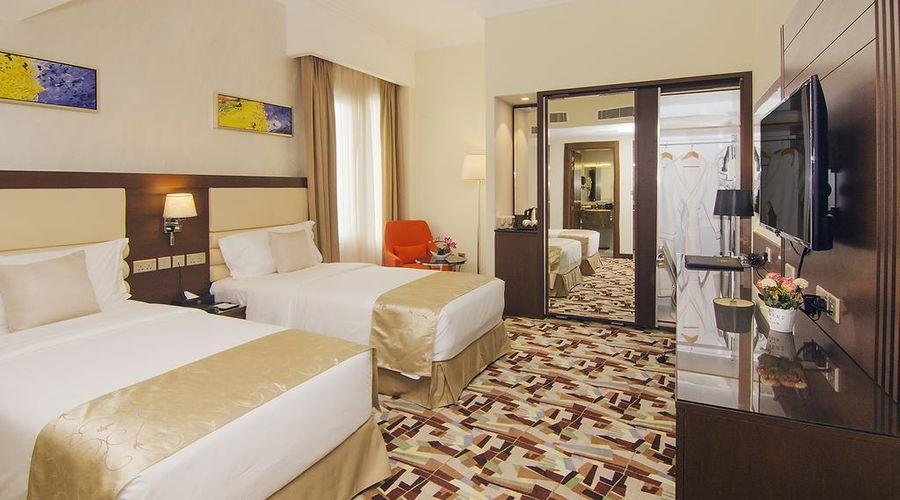 فندق المروج جراند-35 من 45 الصور