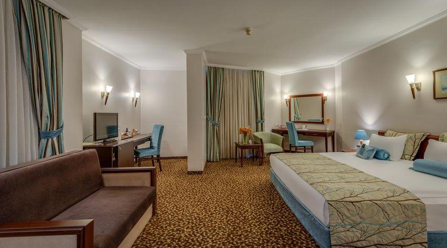 Best Western Plus Khan Hotel-4 of 32 photos