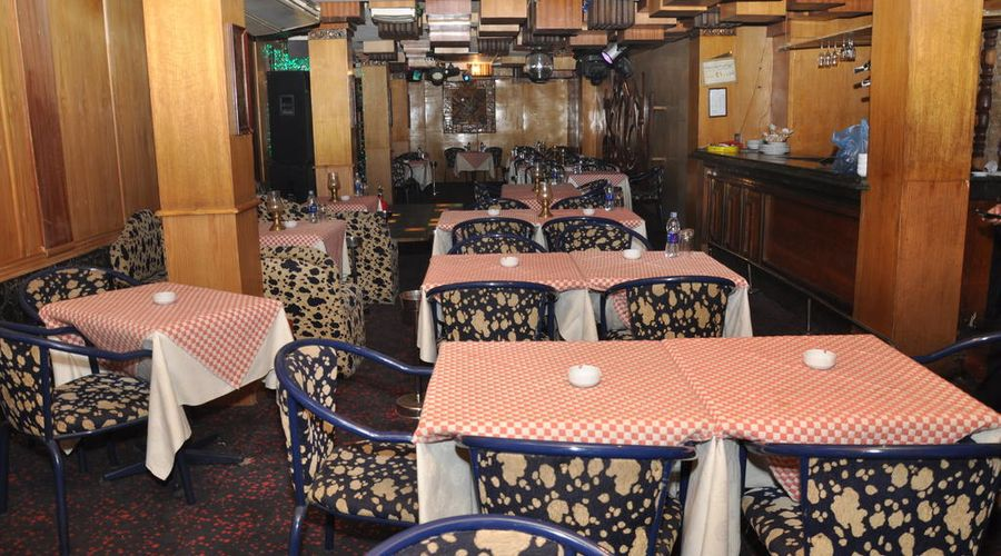 فندق سيزارس بالاس-6 من 23 الصور