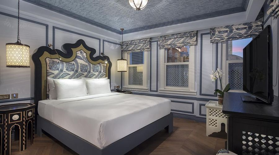 Yesil Ev Hotel-4 من 35 الصور