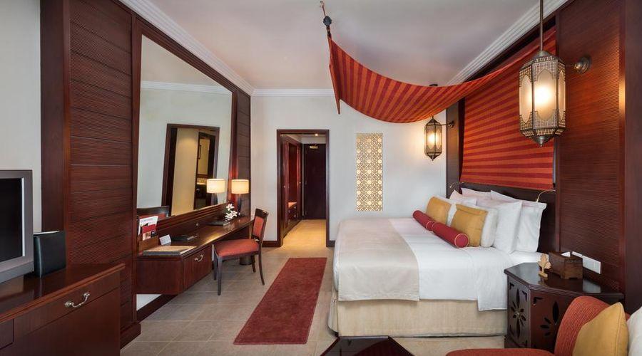 Ajman Hotel -22 of 36 photos