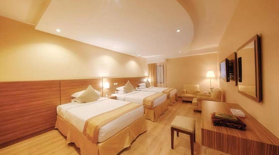 Al Safwah Royale Orchid Hotel-14 of 42 photos