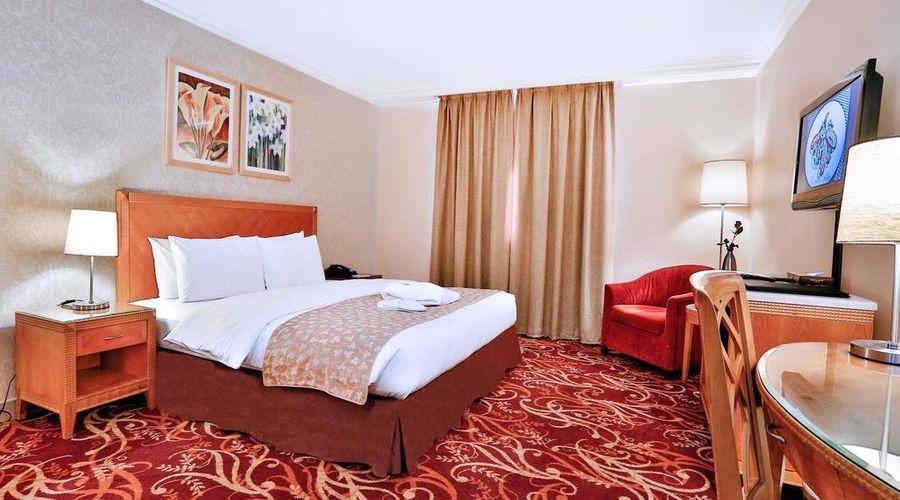 Geneva Hotel Amman-17 of 30 photos
