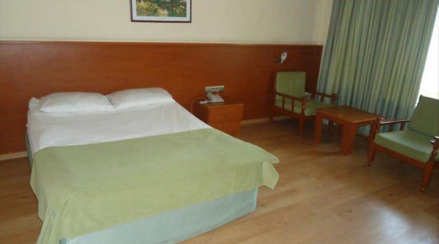 Bilgehan Hotel-9 of 20 photos