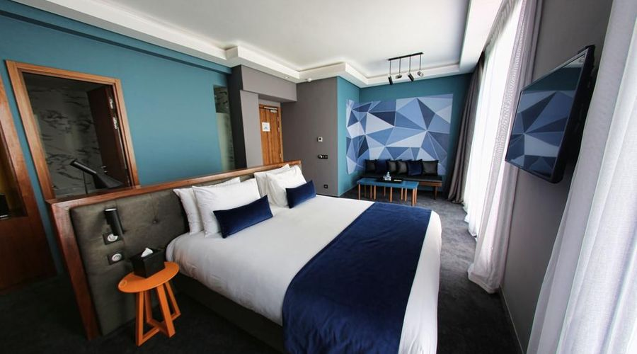 فندق غوتييه-20 من 40 الصور