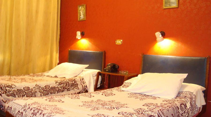 فندق لوتس القاهرة-18 من 20 الصور