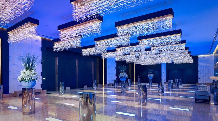 جراند حياة أبو ظبي فندق ومساكن لؤلؤة الإمارات-29 من 42 الصور