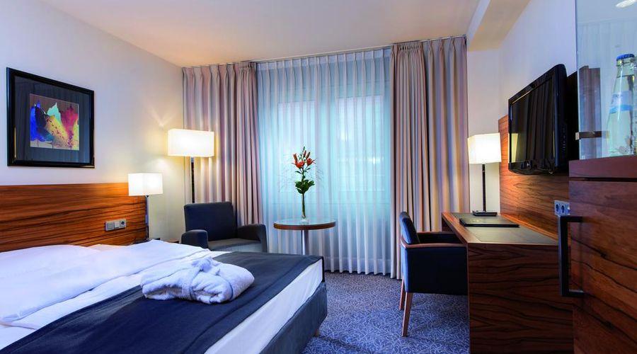 Maritim Hotel München-10 of 23 photos