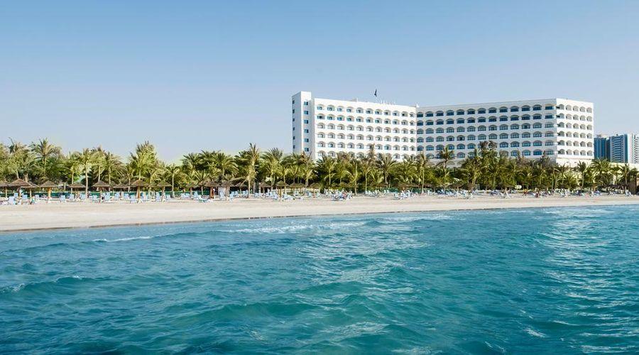 Ajman Hotel -5 of 36 photos