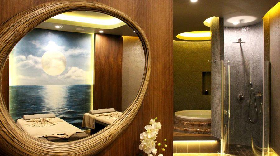 Marigold Thermal Spa Hotel-12 of 30 photos