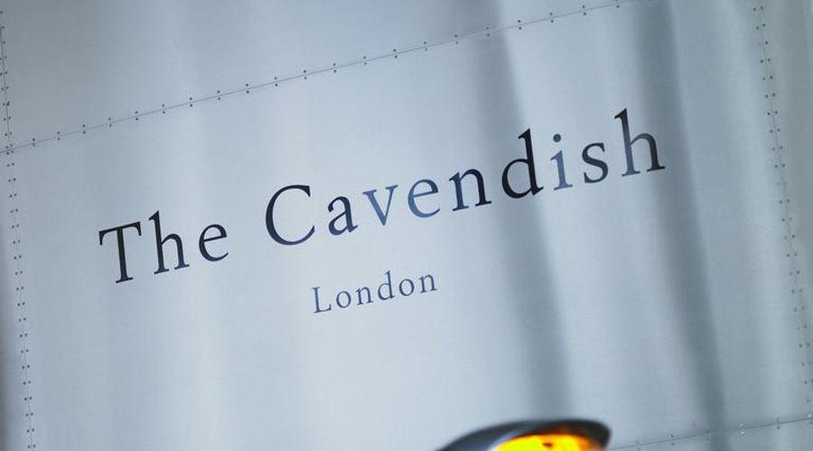 ذا كافينديش لندن-3 من 35 الصور