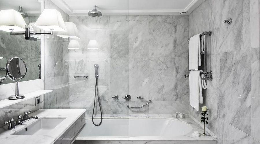 فندق وسبا ماجستيك برشلونة جي إل-10 من 31 الصور